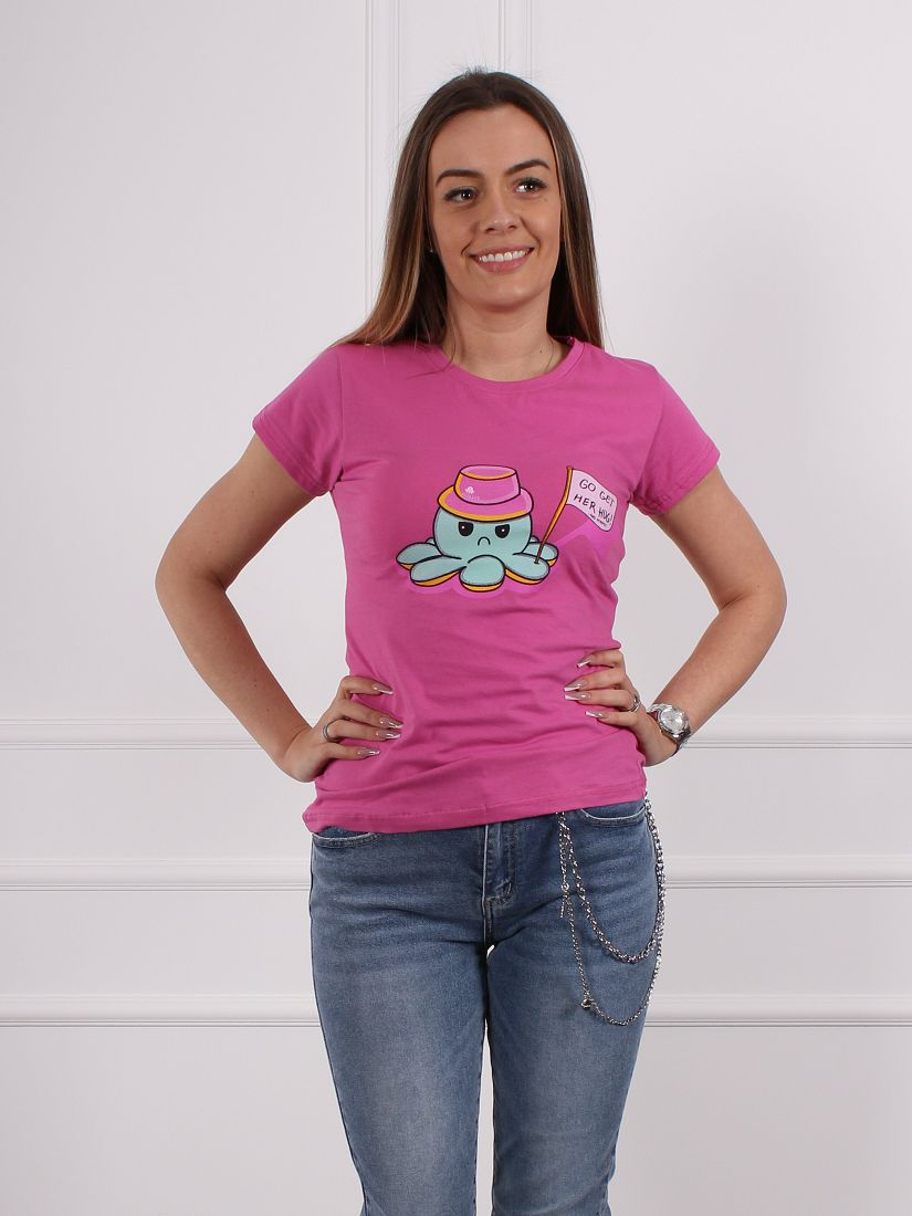 majica-hug-2984_1.jpg