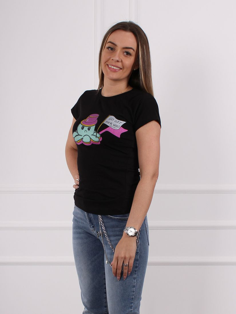 majica-hug-2984_4.jpg