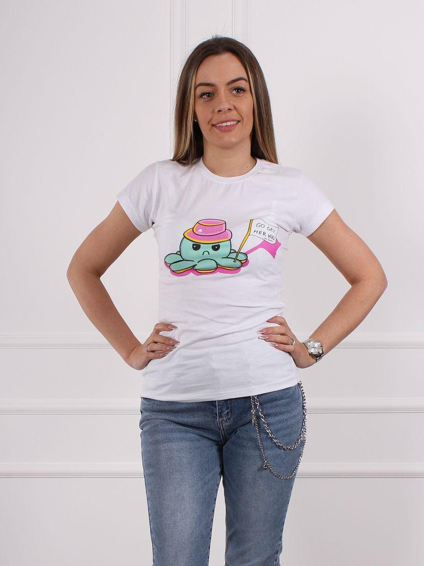 majica-hug-2984_5.jpg
