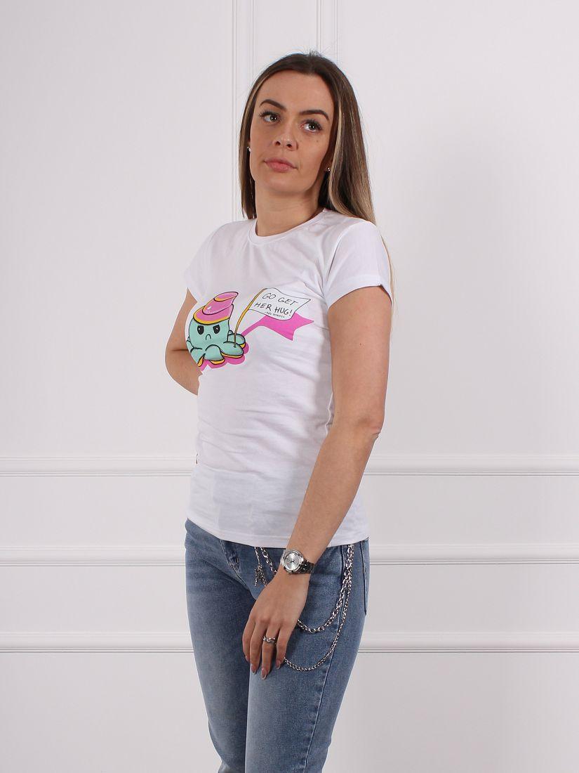 majica-hug-2984_6.jpg
