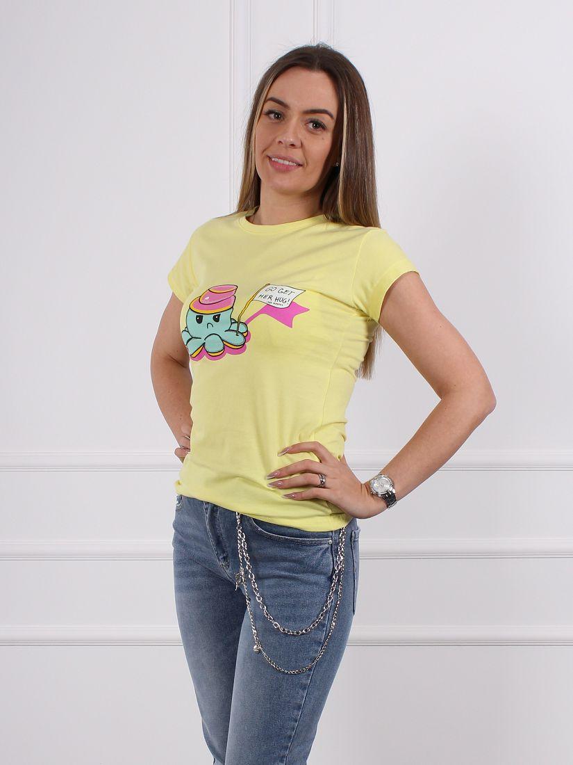 majica-hug-2984_8.jpg
