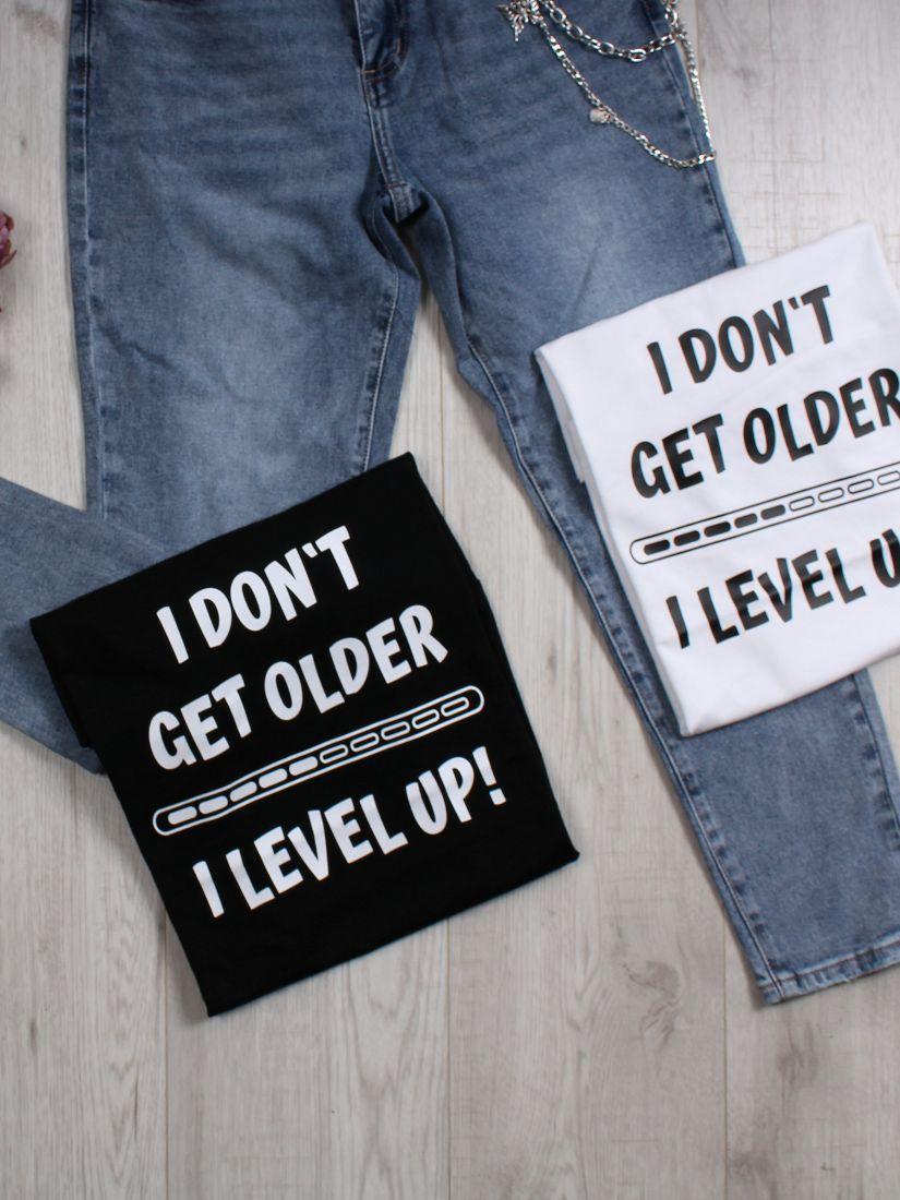 majica-i-get-older-2998_1.jpg