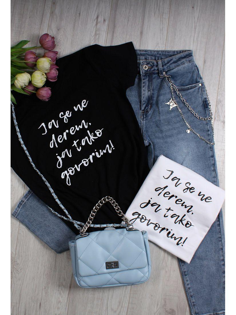 majica-ja-se-ne-derem-2997_1.jpg