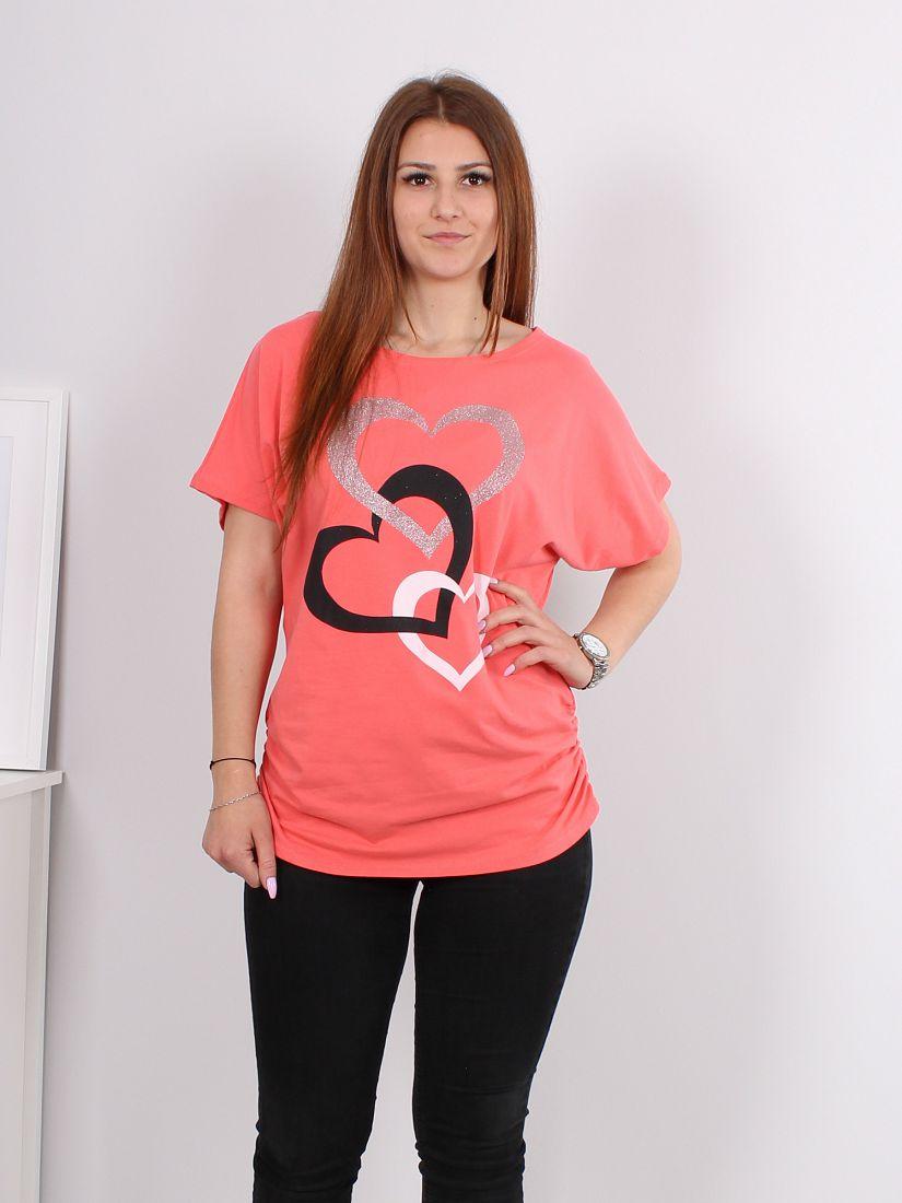 majica-kiara-3130_1.jpg