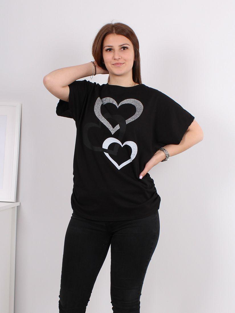 majica-kiara-3130_13.jpg