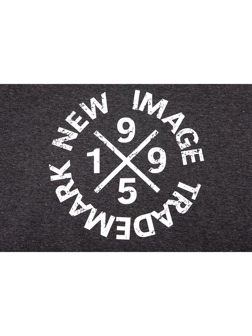 majica-mark--2934_3.jpg