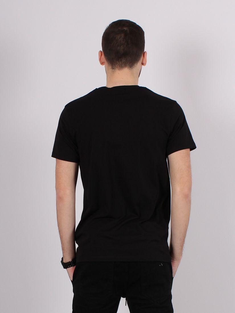 majica-mark-2-2932_3.jpg