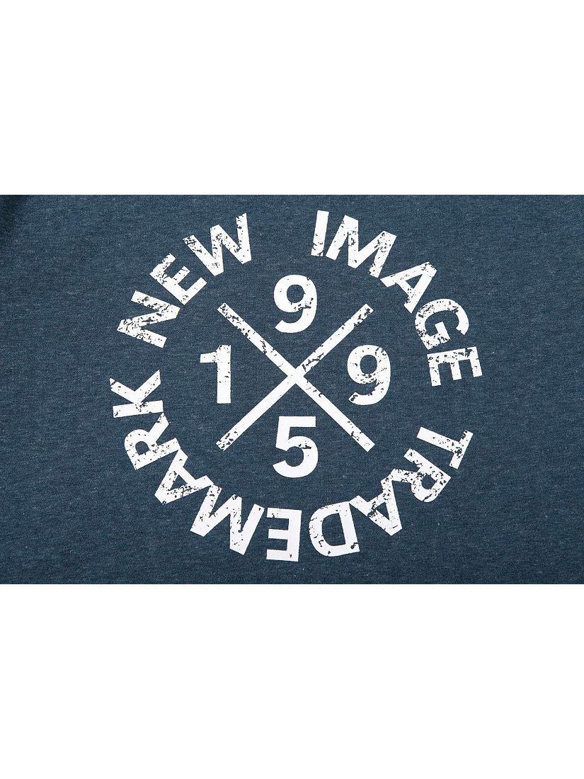 majica-mark-3-2933_2.jpg