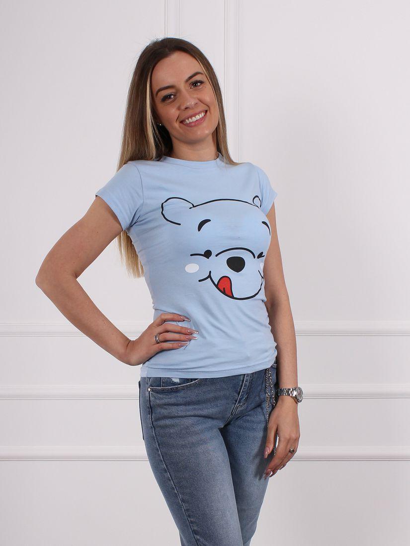 majica-medo-2982_1.jpg