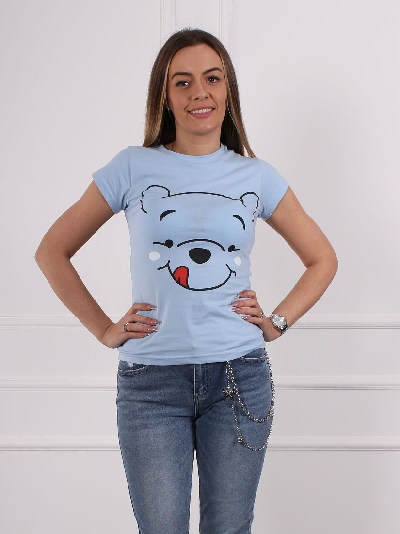 majica-medo-2982_2.jpg