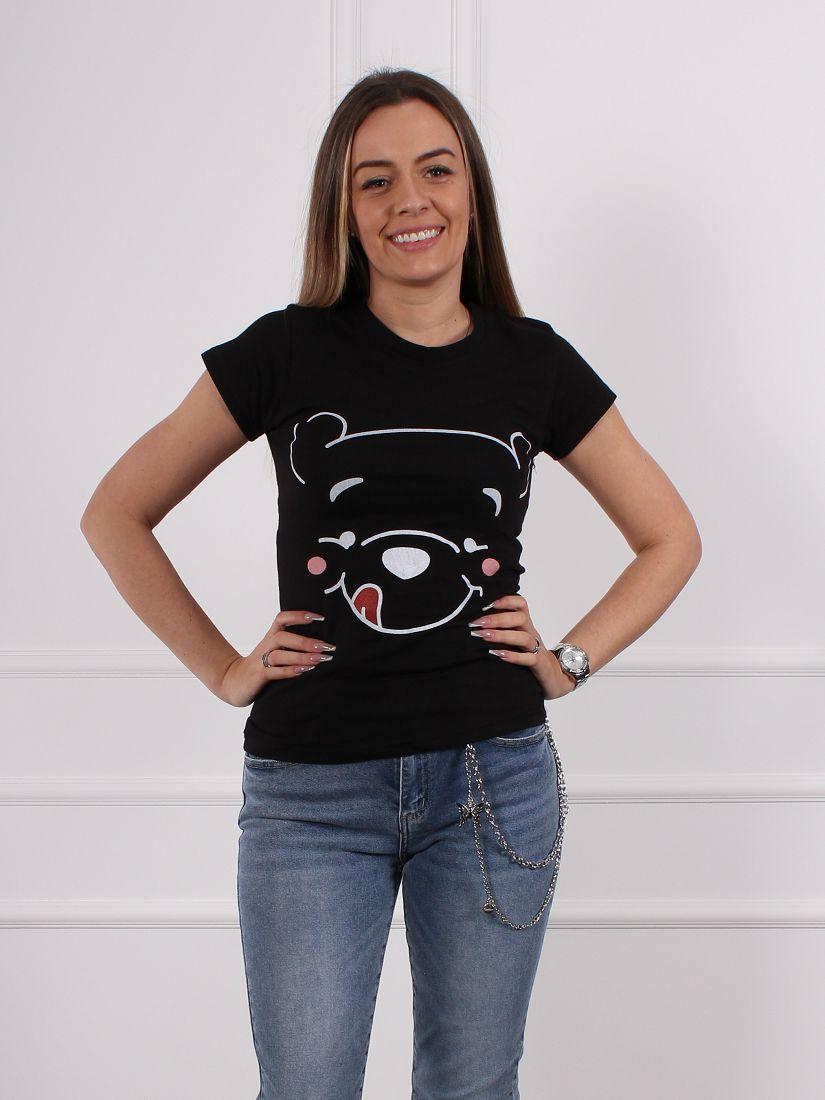 majica-medo-2982_3.jpg