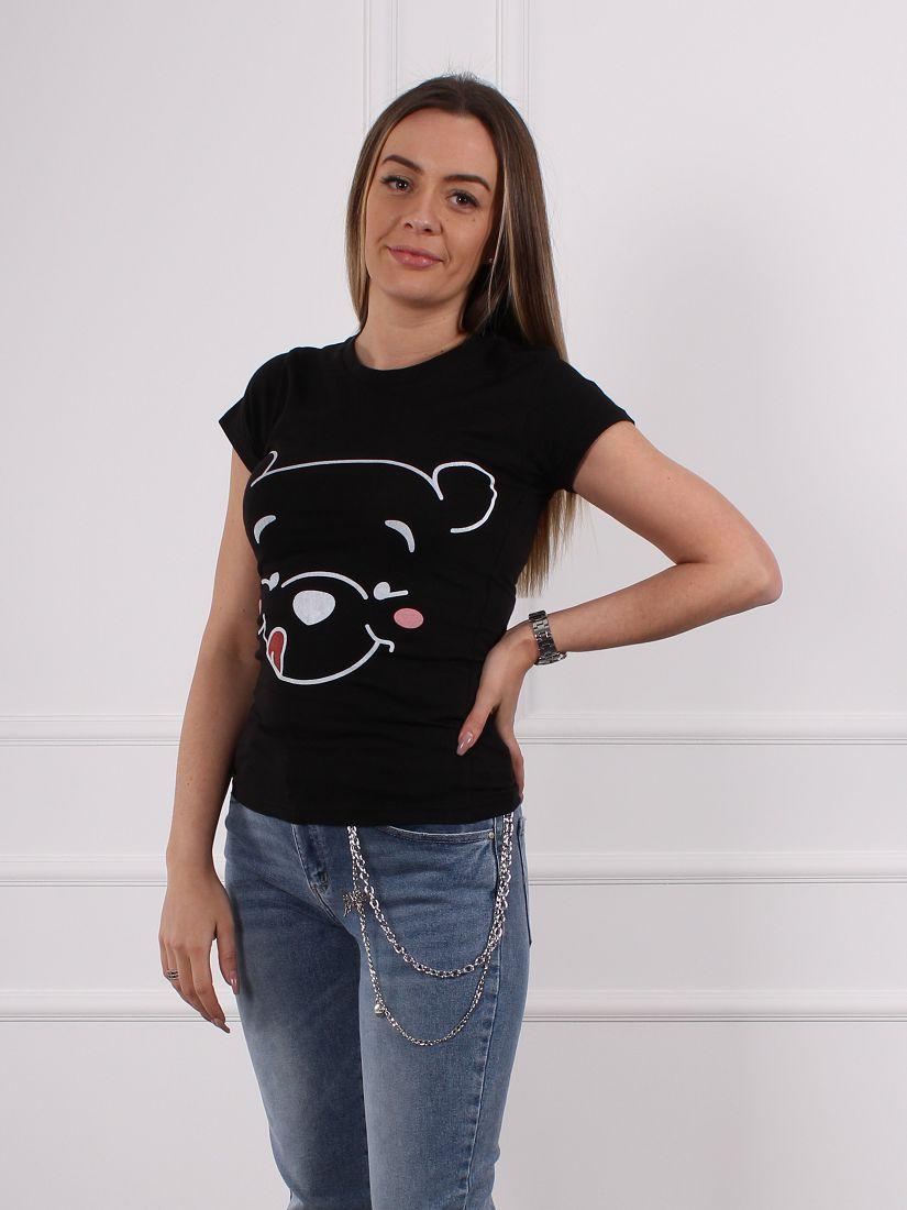 majica-medo-2982_4.jpg