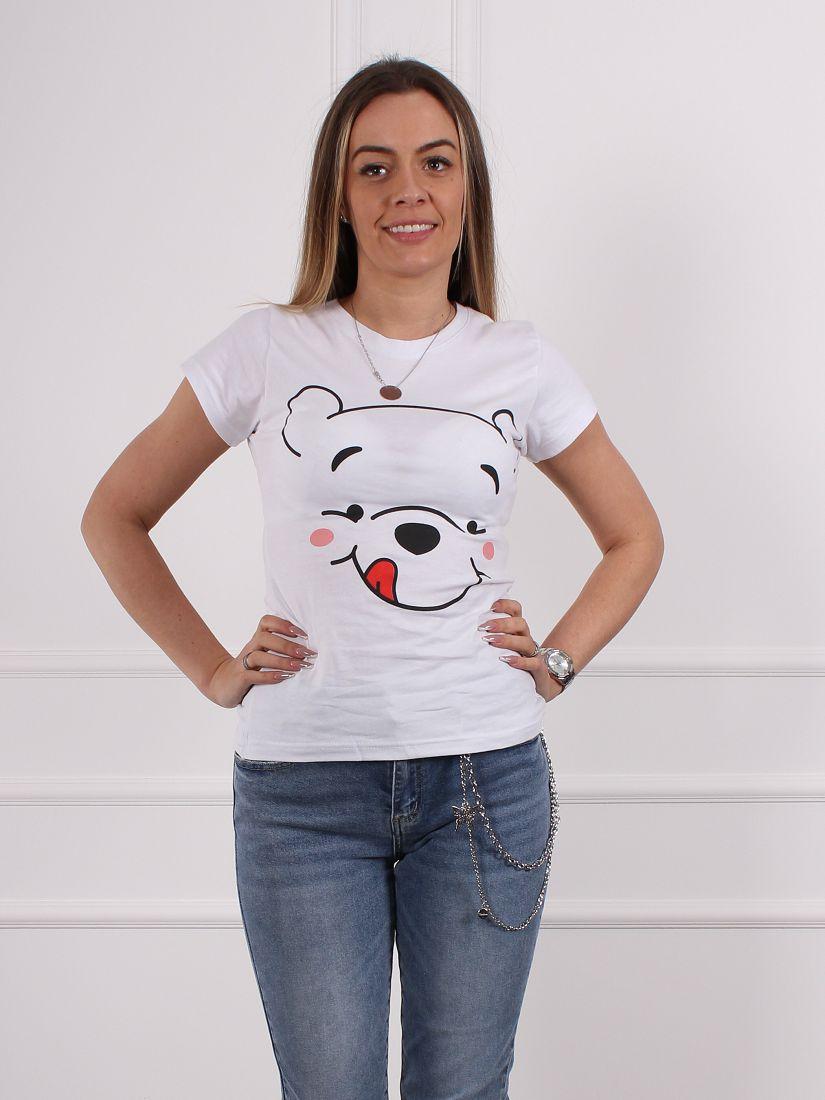 majica-medo-2982_5.jpg