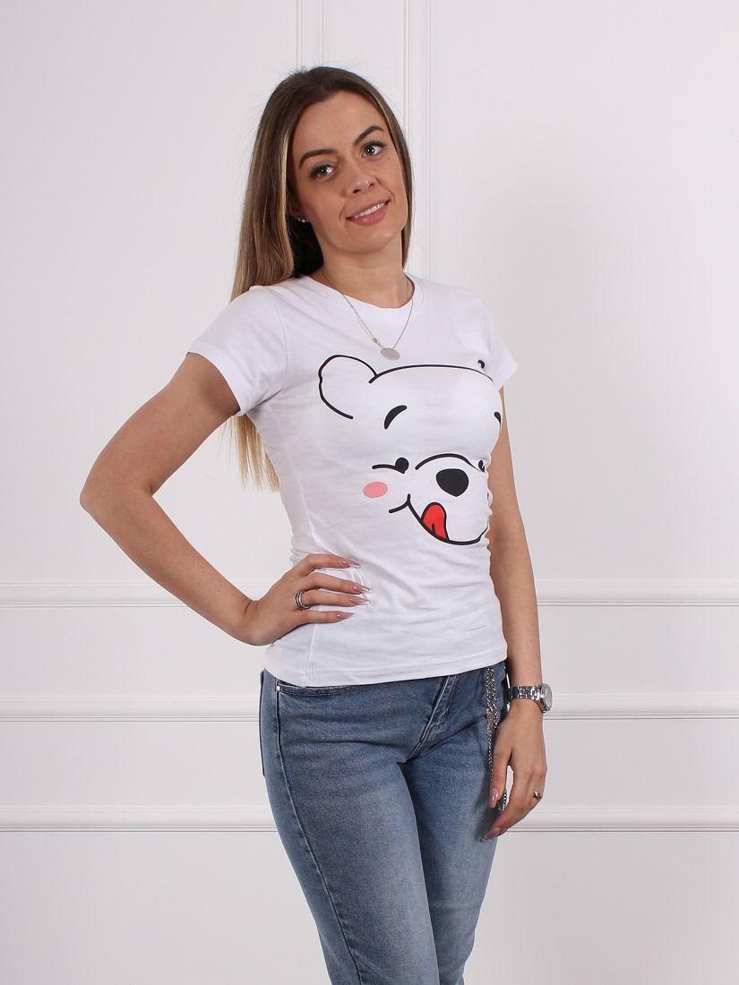 majica-medo-2982_6.jpg