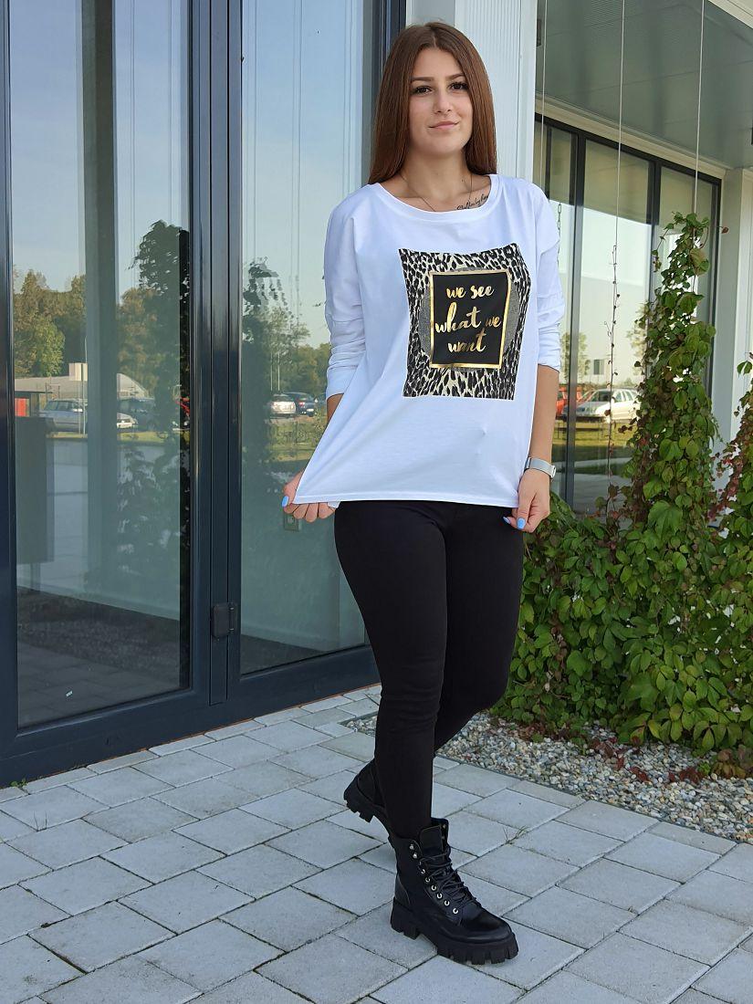 majica-mood-3664_6.jpg