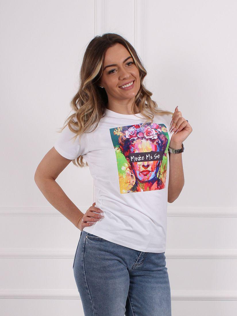 majica-moze-mi-se-3004_3.jpg