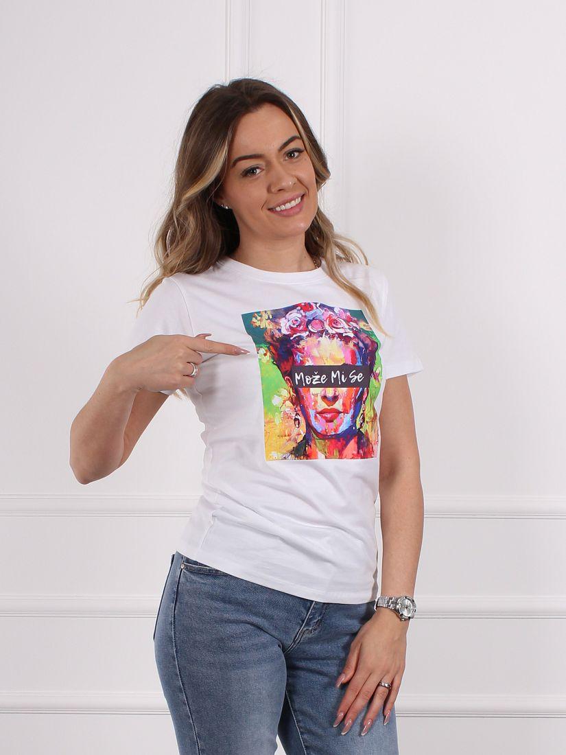 majica-moze-mi-se-3004_4.jpg