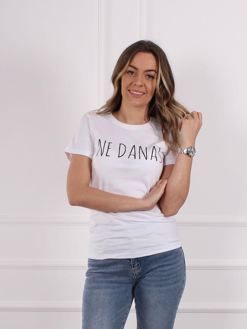 majica-ne-danas-2992_1.jpg