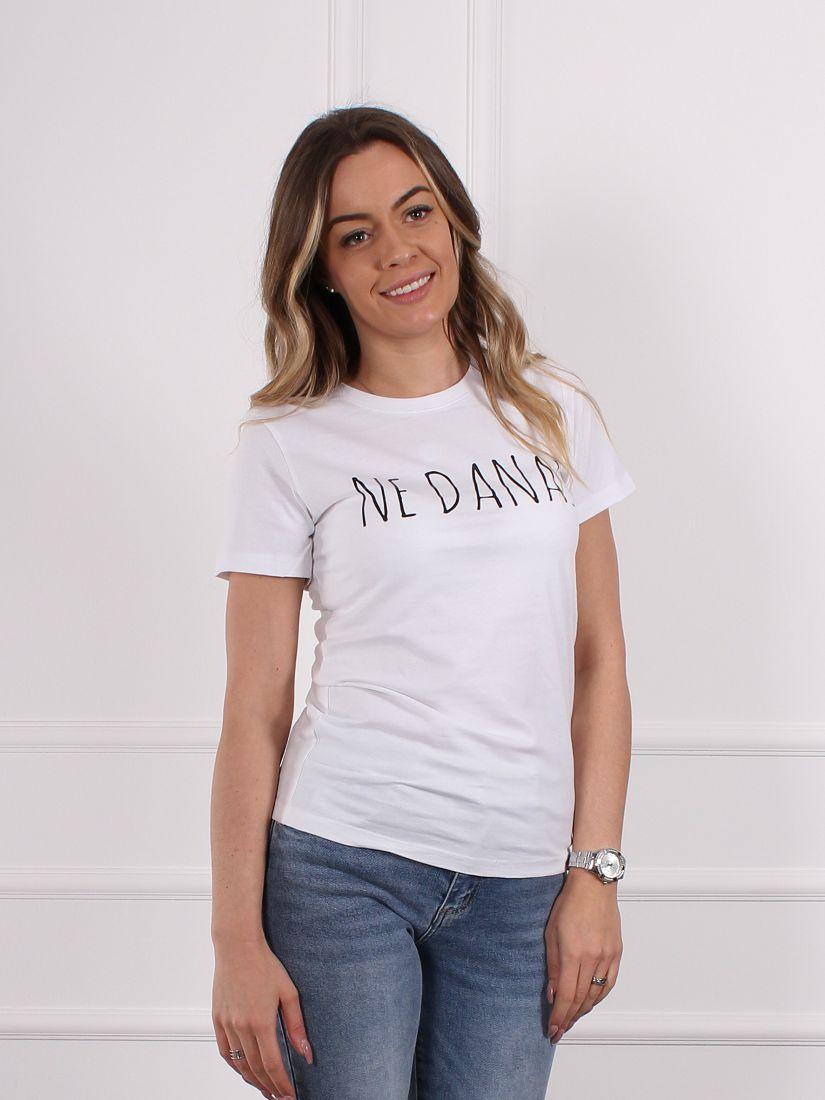 majica-ne-danas-2992_2.jpg