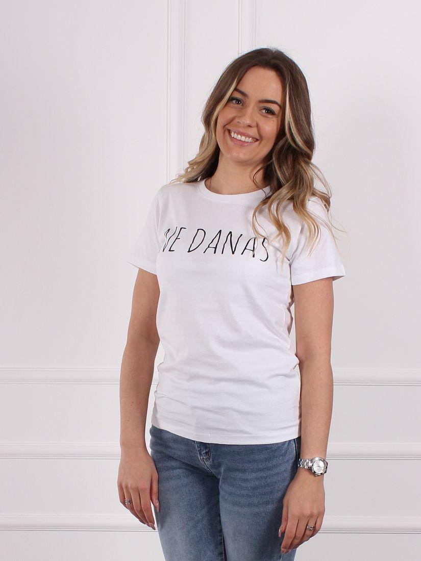 majica-ne-danas-2992_3.jpg