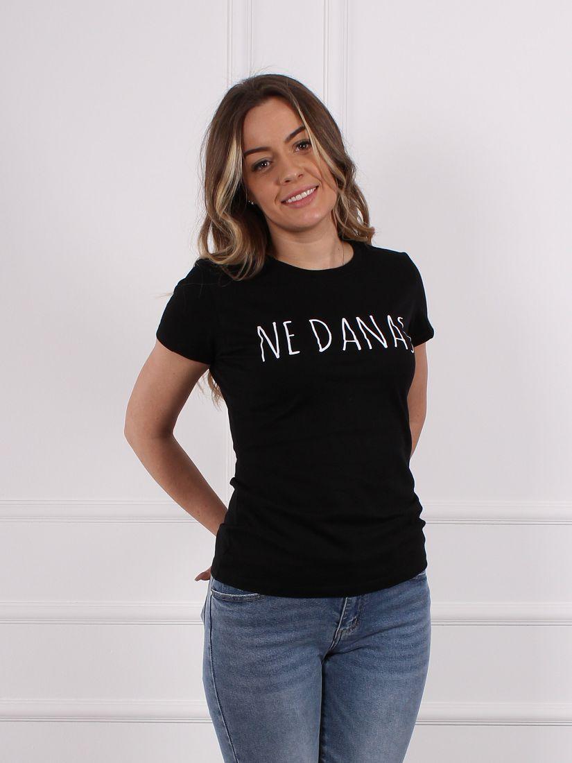 majica-ne-danas-2992_5.jpg