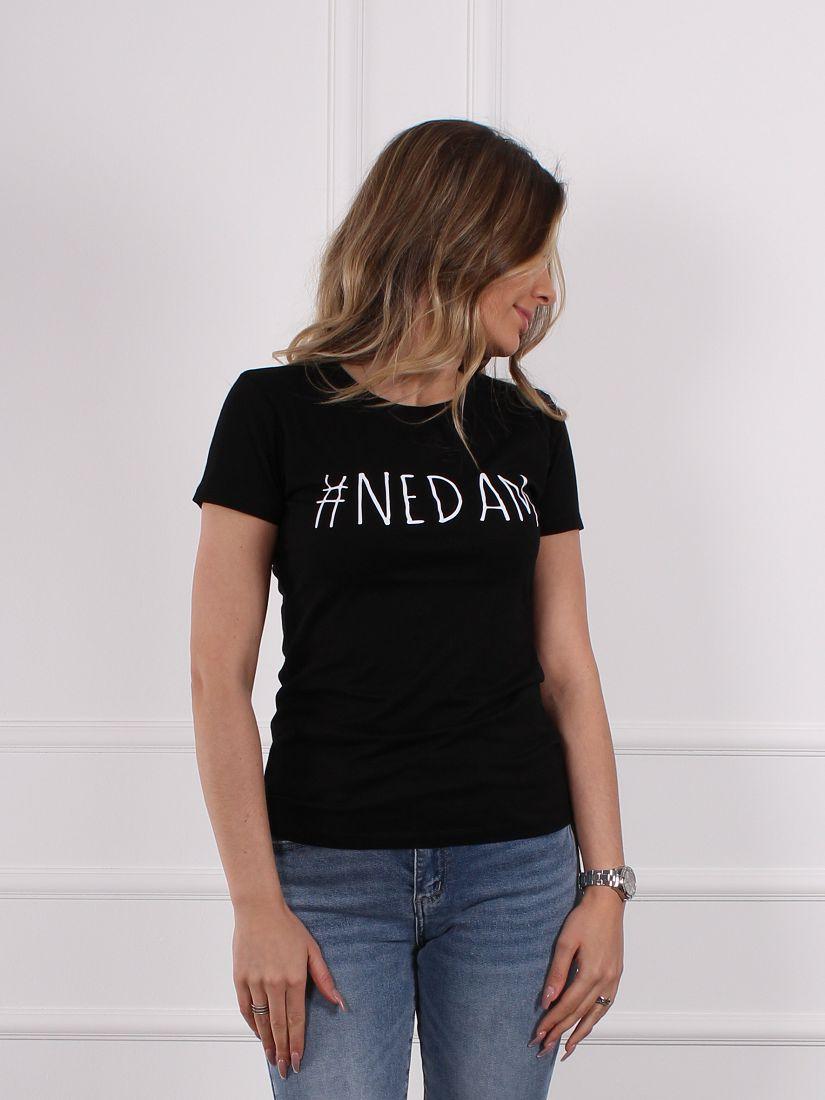 majica-nedam-2993_5.jpg