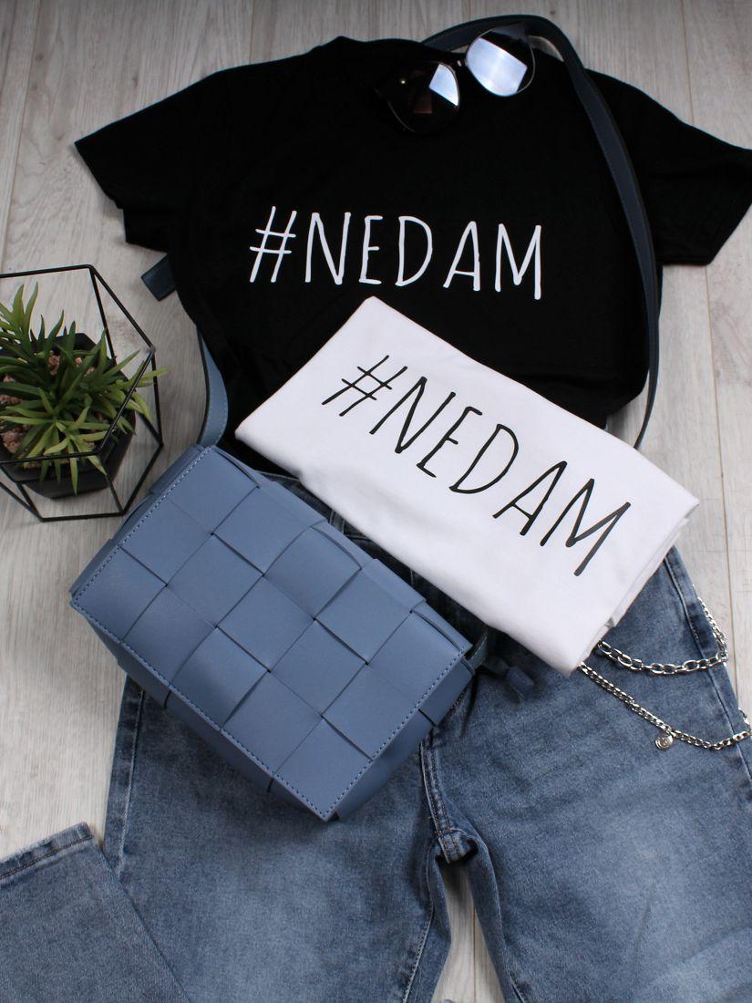 majica-nedam-2993_7.jpg