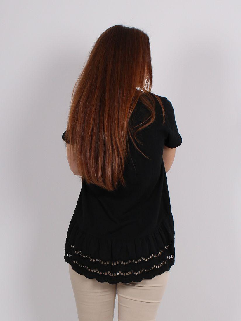 majica-nensi-3313_10.jpg
