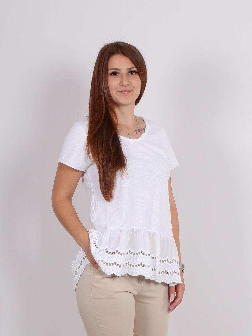 majica-nensi-3313_12.jpg