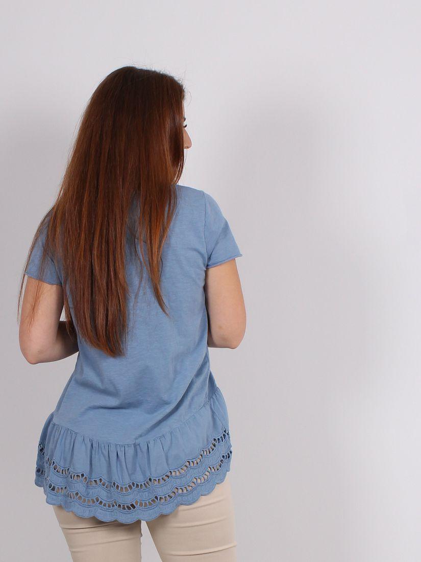 majica-nensi-3313_19.jpg