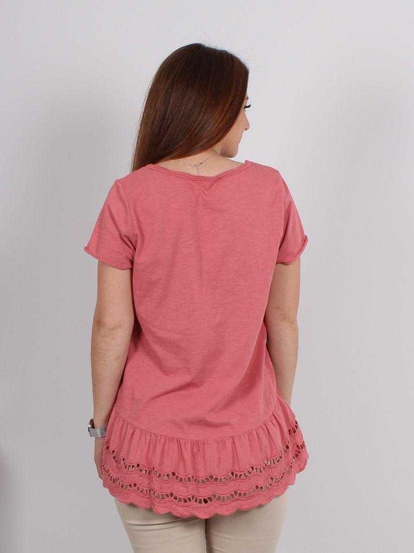 majica-nensi-3313_4.jpg