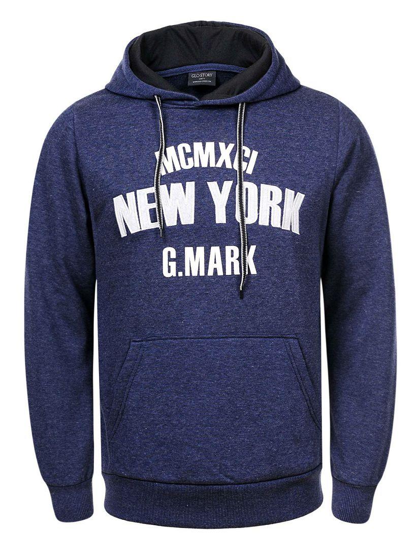 majica-new-york-2927_1.jpg