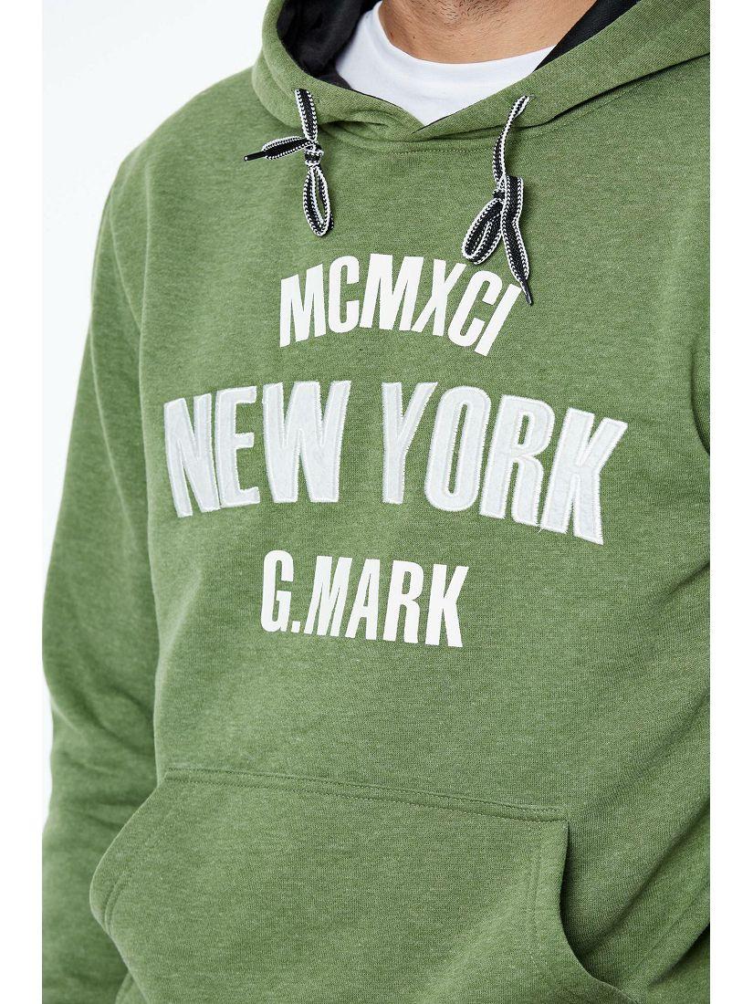 majica-new-york-2935_4.jpg