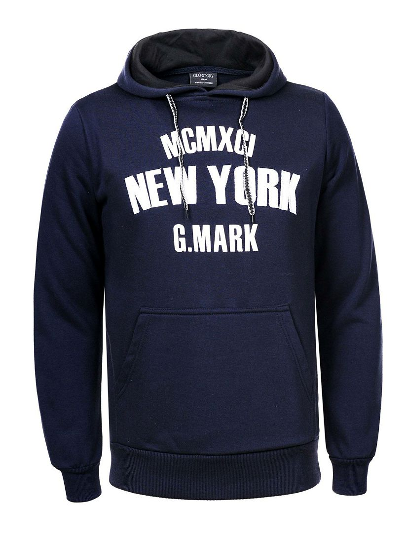 majica-new-york-plava-2-2928_3.jpg