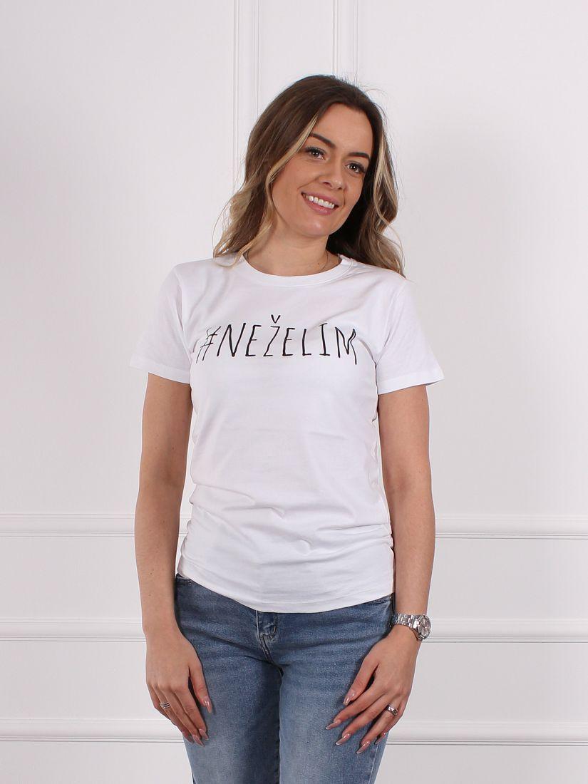 majica-nezelim-2990_3.jpg