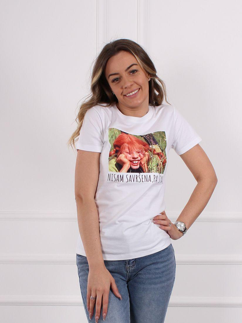 majica-nisam-savrsena-3000_2.jpg