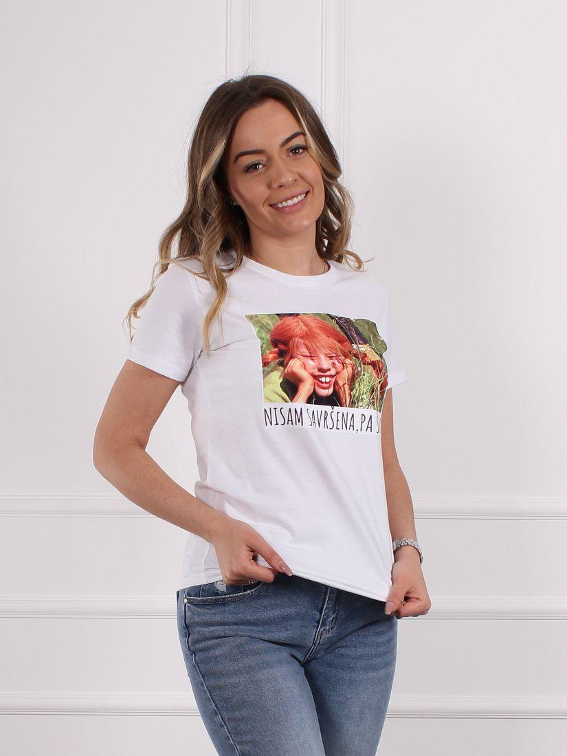 majica-nisam-savrsena-3000_3.jpg