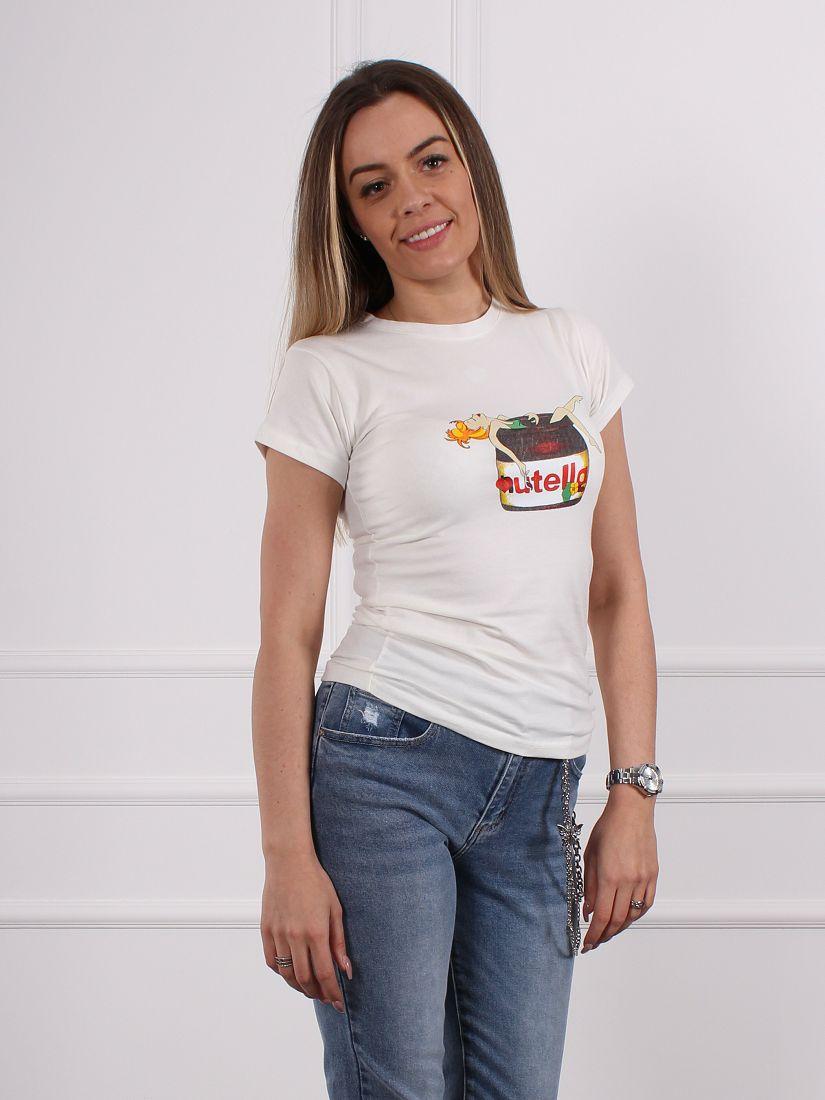 majica-nutella-2985_2.jpg