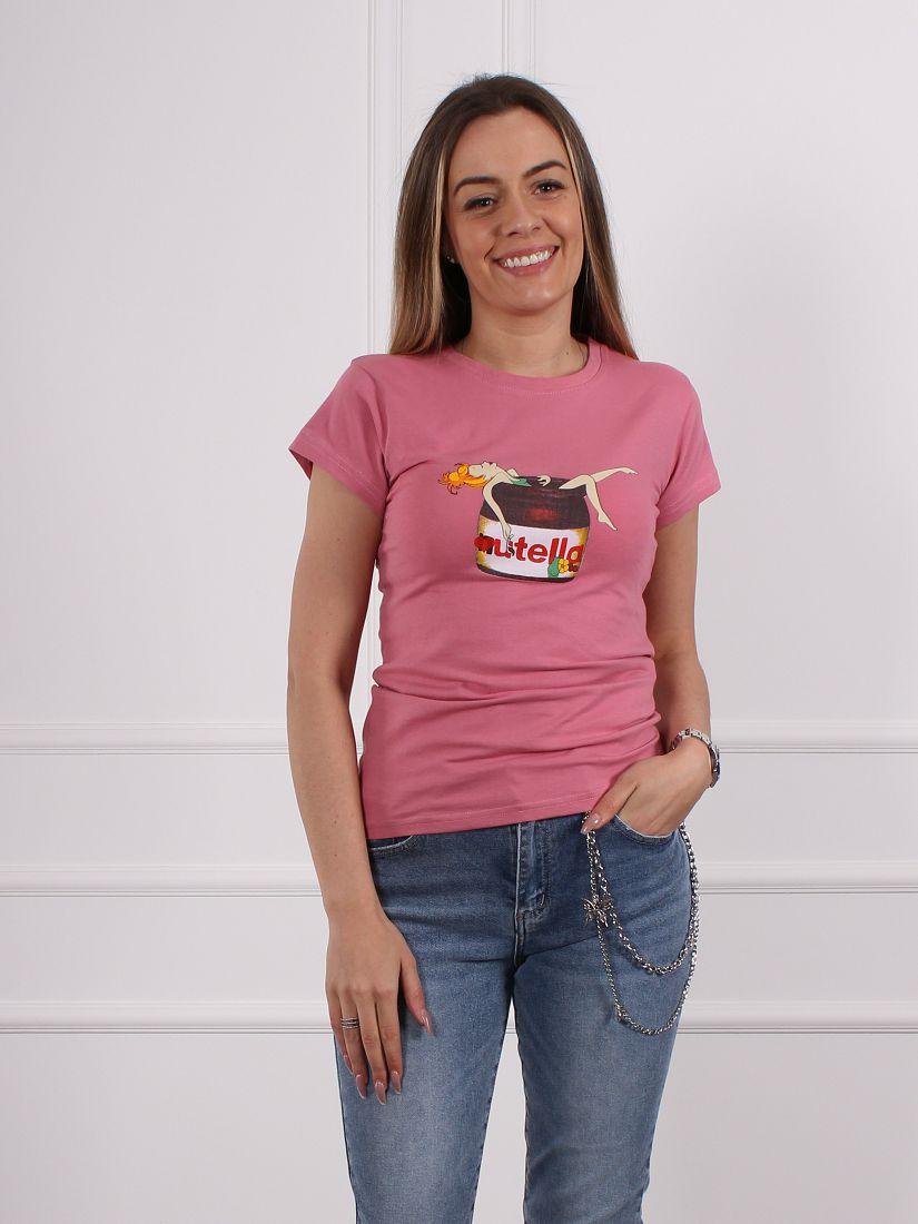 majica-nutella-2985_3.jpg