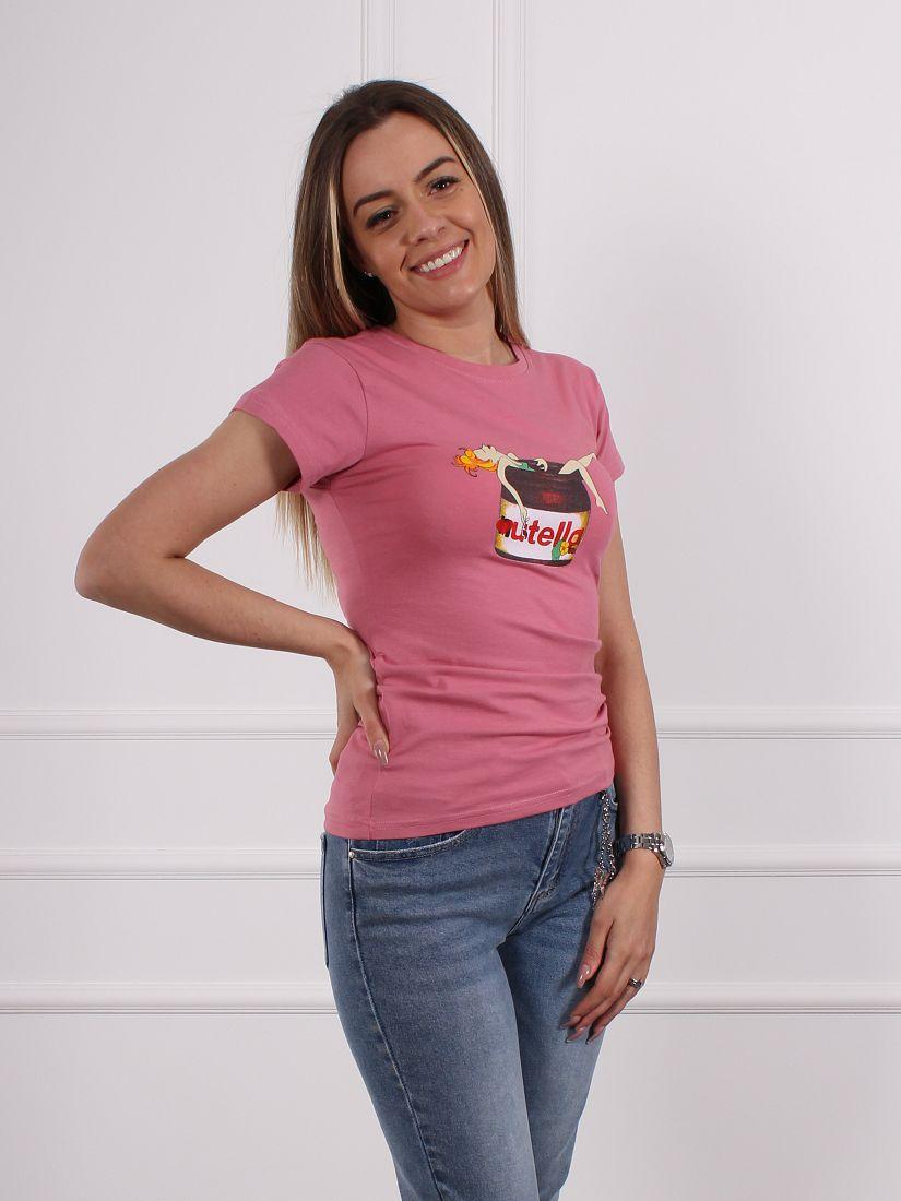 majica-nutella-2985_4.jpg