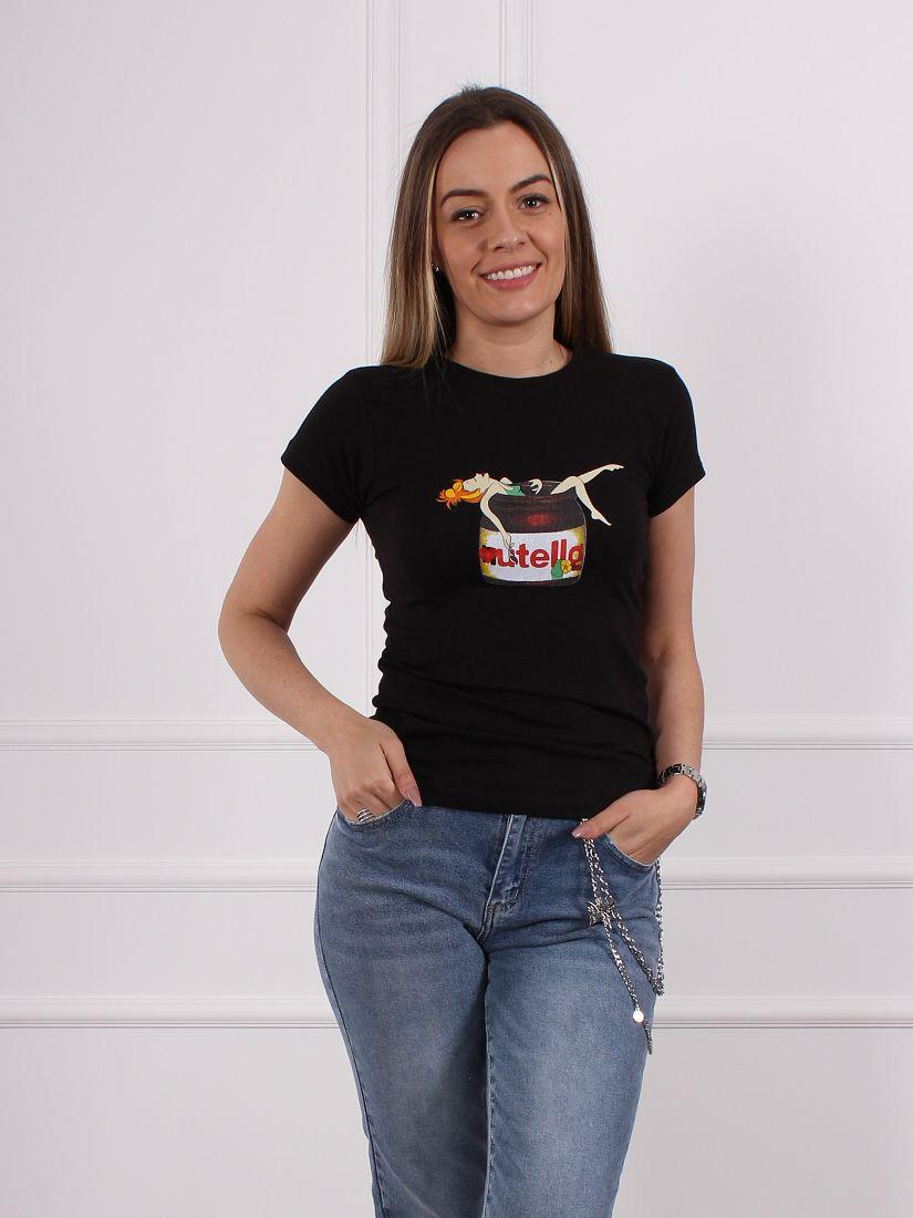 majica-nutella-2985_5.jpg