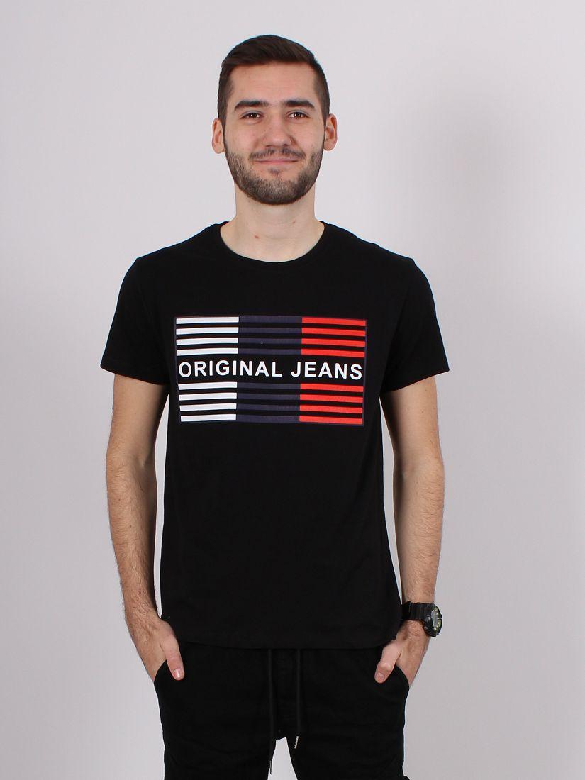 majica-orginal-2-2944_1.jpg