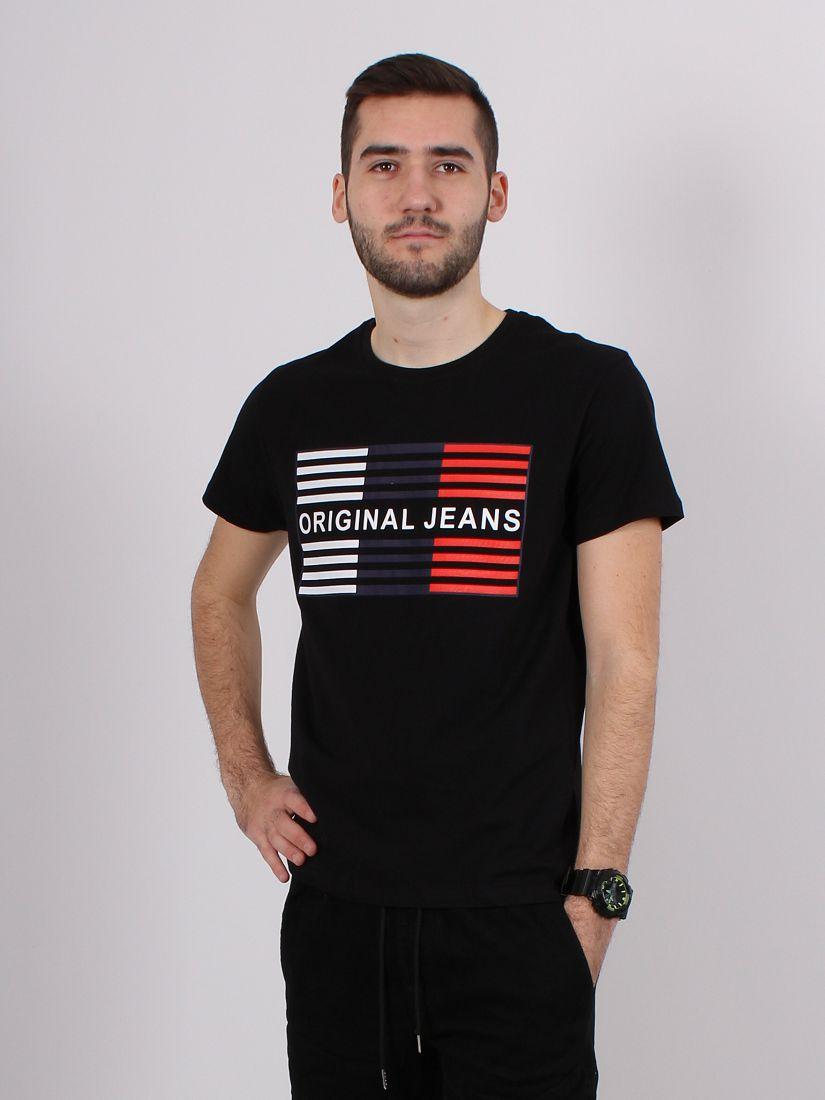 majica-orginal-2-2944_2.jpg