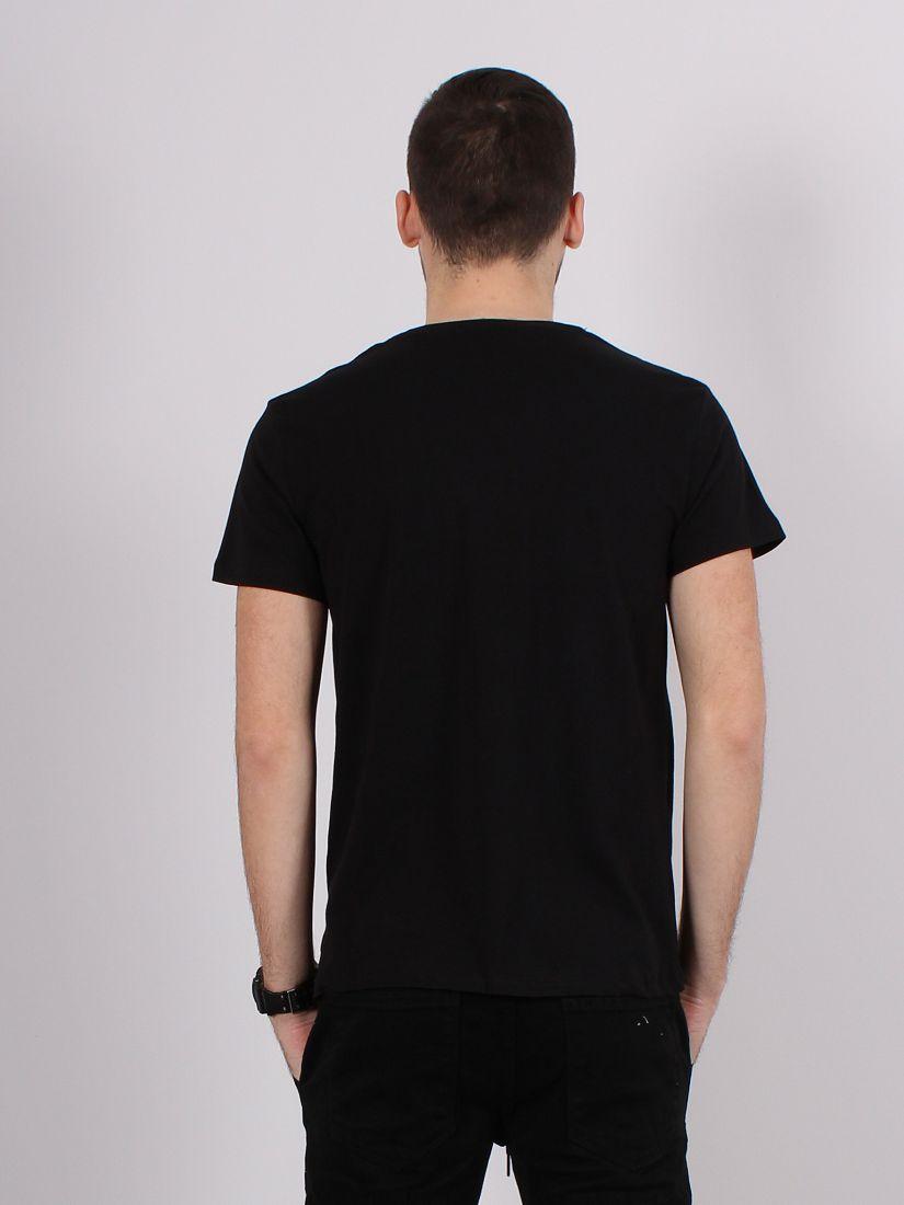 majica-orginal-2-2944_3.jpg