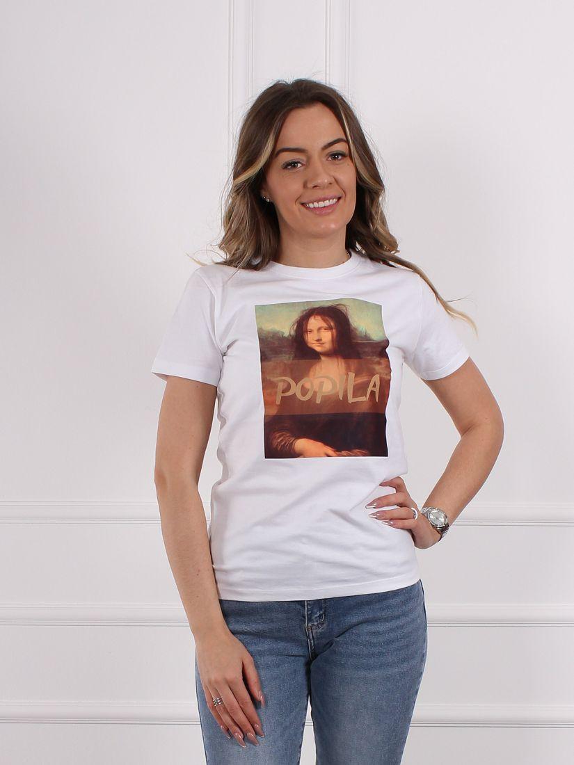 majica-popila--3003_2.jpg