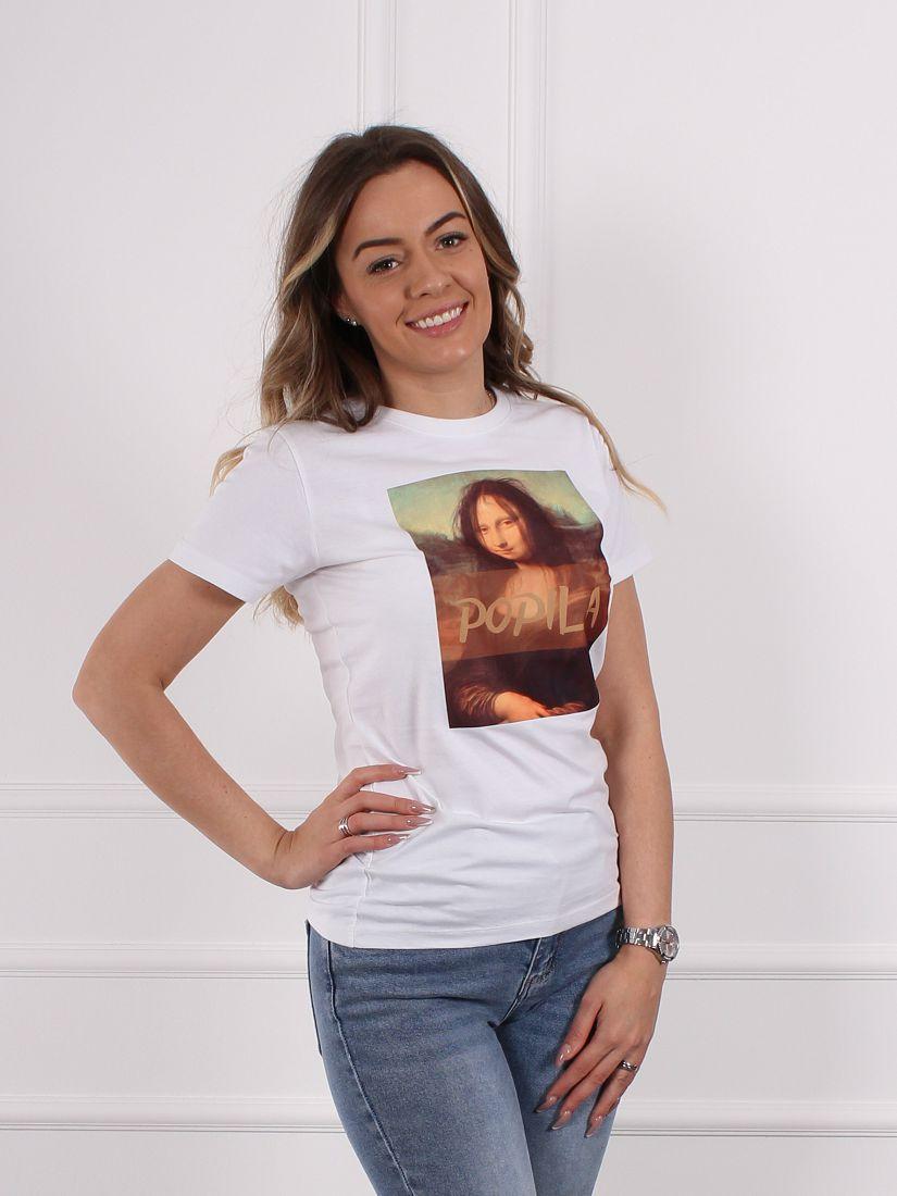 majica-popila--3003_3.jpg