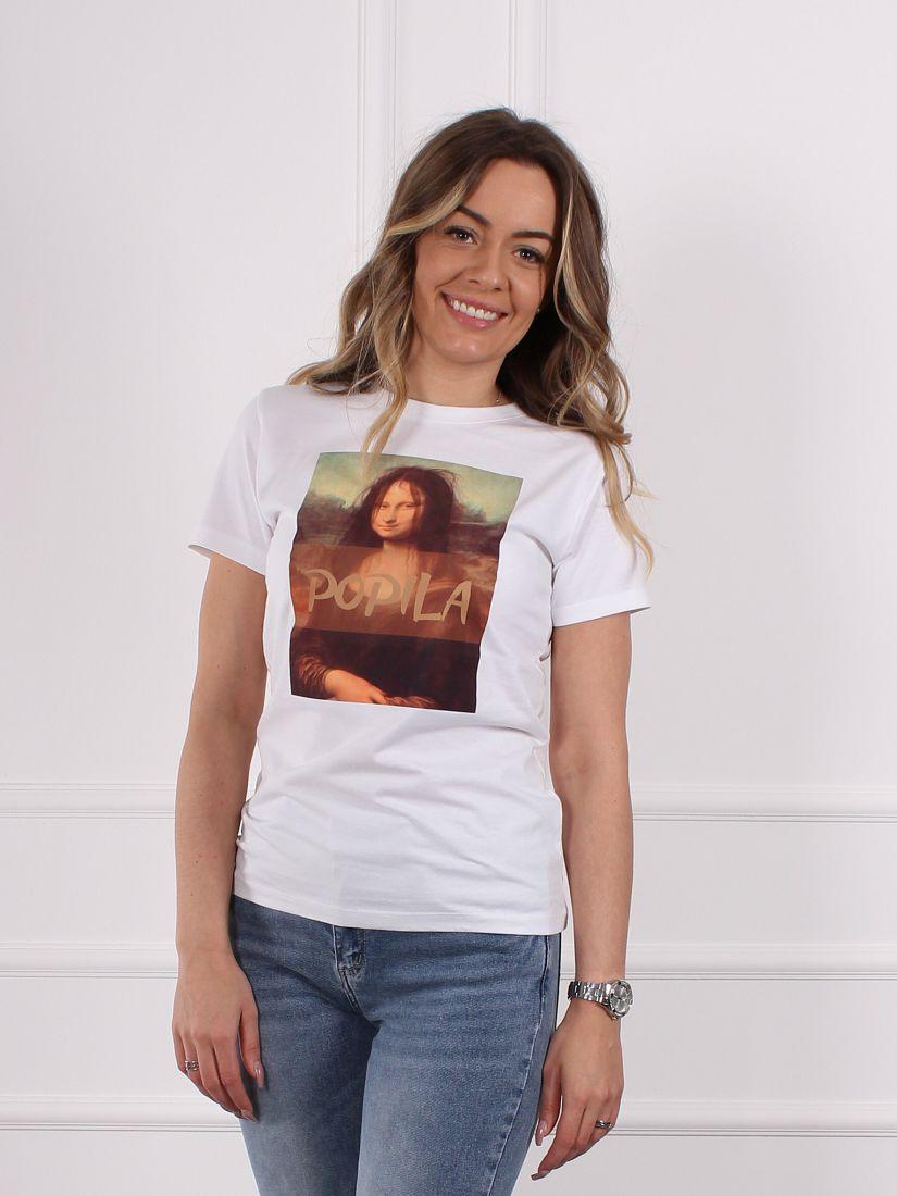 majica-popila--3003_4.jpg
