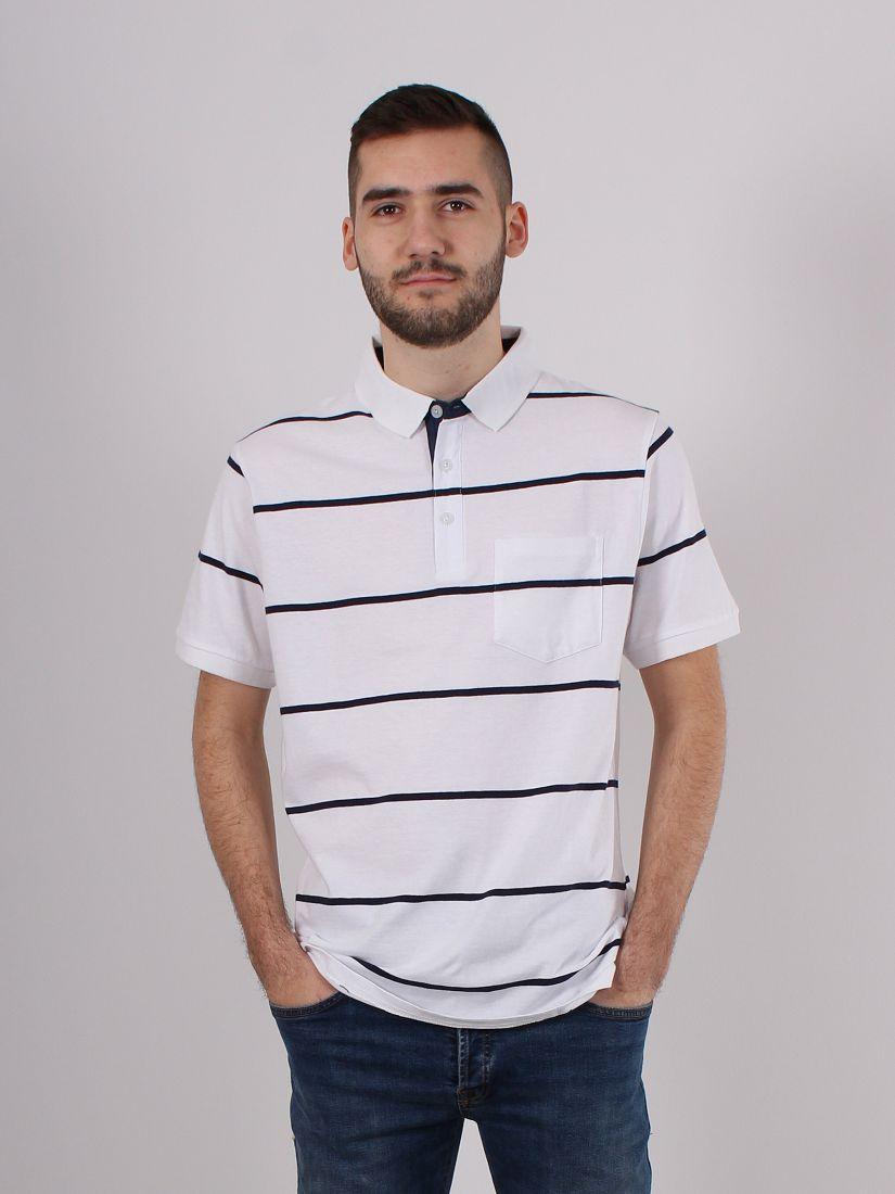 majica-pruge-bijela-3005_1.jpg