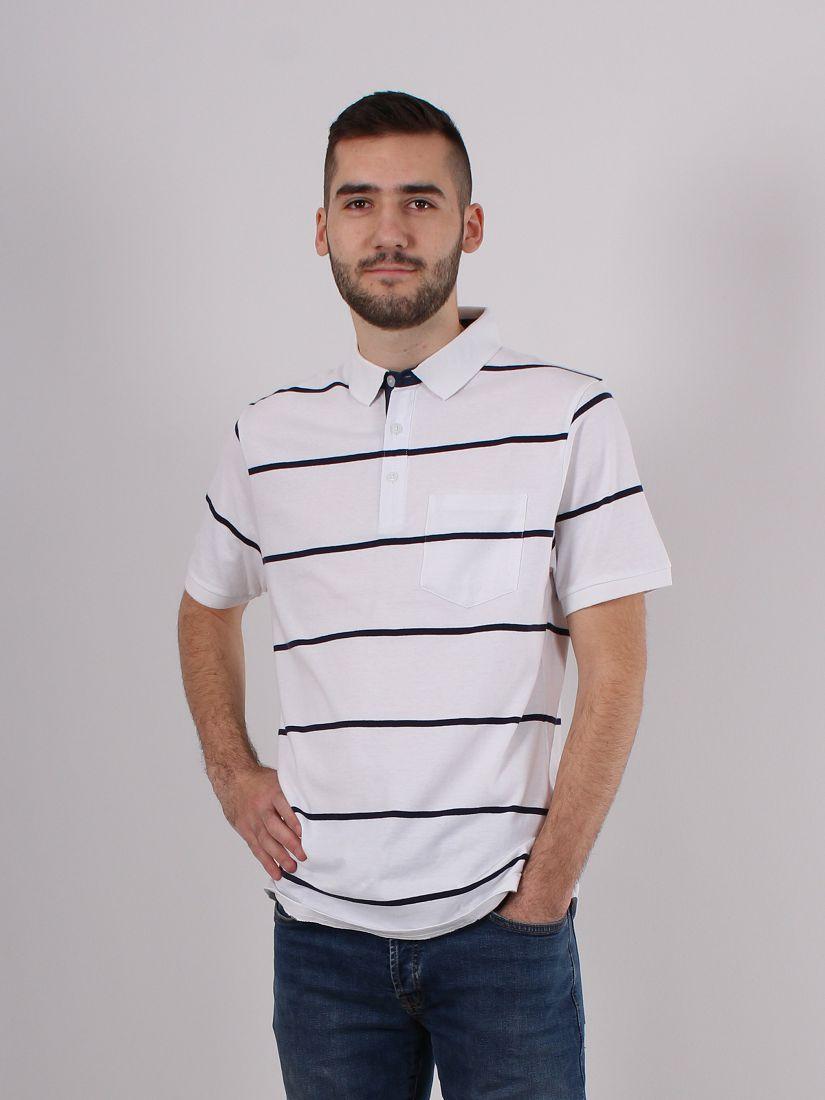 majica-pruge-bijela-3005_2.jpg