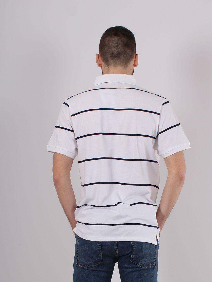 majica-pruge-bijela-3005_3.jpg